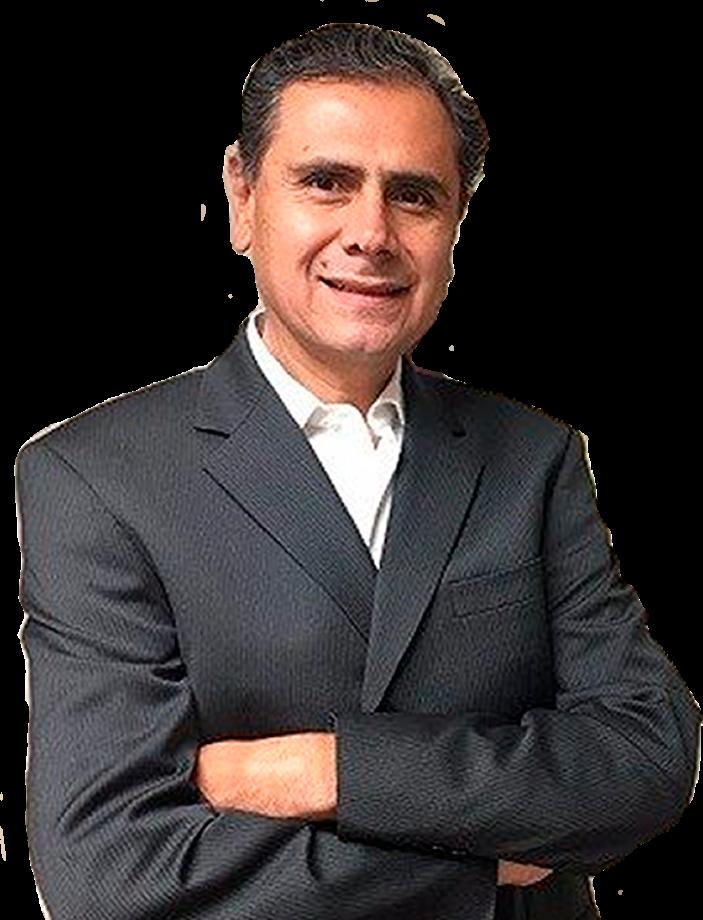 dr_efren Trevilla